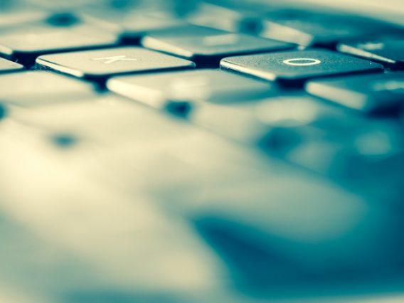Máquina não reconhece teclado e/ou mouse