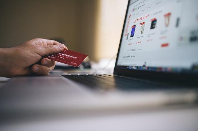 Sites de venda pela Internet: tudo o que você precisa saber